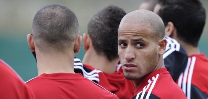 Elftal: Eredivisie-spelers die in de race zijn voor een WK-ticket