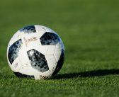 Video: Het officiële WK-lied van Jason Derulo