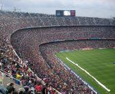 Voetbalroadtrip EK 2020: wat moet je allemaal weten voor vertrek?