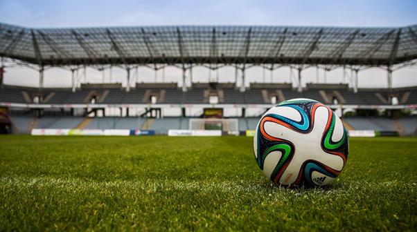 Vaste prik tijdens een WK: de Johan Derksen Bingo